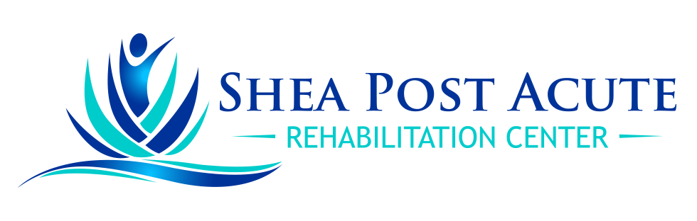 Shea Post Acute Rehabilitation Center